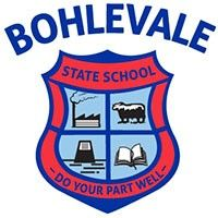 Bohlevale State School - Hall Upgrade