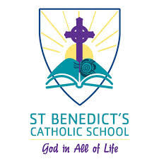 St. Benedict's Catholic School